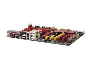 EPoX EP-AD580XR ATX AMD Motherboard