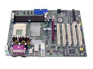 EPoX EP-8K9A7I ATX AMD Motherboard