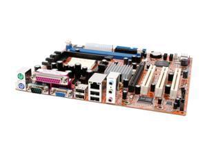 ABIT NF-95 Micro ATX AMD Motherboard