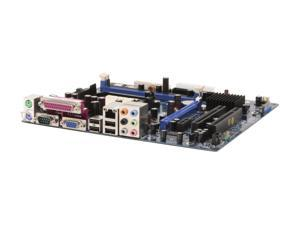 ABIT NF-M2S Micro ATX AMD Motherboard