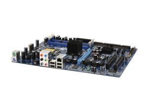 ABIT IB9 ATX Intel Motherboard