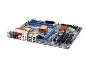 ABIT AB9 QuadGT ATX Intel Motherboard