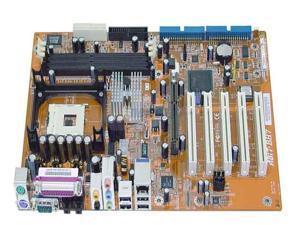 ABIT BH7 ATX Intel Motherboard
