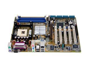 ABIT IS7-E2 ATX Intel Motherboard