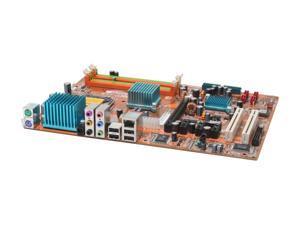 ABIT IL8 ATX Intel Motherboard