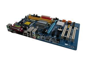 GIGABYTE GA-P31-S3G ATX Intel Motherboard
