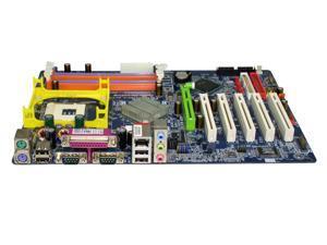 GIGABYTE GA-8IPE1000G ATX Intel Motherboard