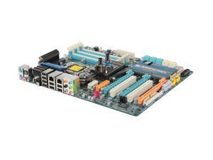 GIGABYTE GA-EX58-EXTREME ATX Intel Motherboard