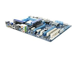 GIGABYTE GA-890GPA-UD3H ATX AMD Motherboard