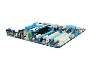 GIGABYTE GA-880GA-UD3H ATX AMD Motherboard
