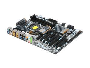 GIGABYTE GA-P67A-UD7 ATX Intel Motherboard