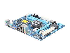 GIGABYTE GA-G41MT-S2P Micro ATX Intel Motherboard