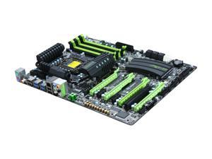 GIGABYTE G1.Assassin XL ATX Intel Motherboard