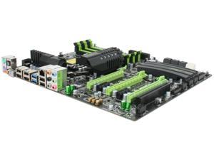 GIGABYTE G1.Guerrilla ATX Intel Motherboard
