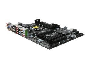 GIGABYTE GA-Z68X-UD3H-B3 ATX Intel Motherboard
