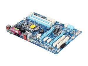 GIGABYTE GA-Z68A-D3-B3 ATX Intel Motherboard