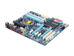 GIGABYTE GA-Z68XP-UD3 ATX Intel Motherboard