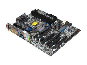 GIGABYTE GA-Z68XP-UD5 ATX Intel Motherboard