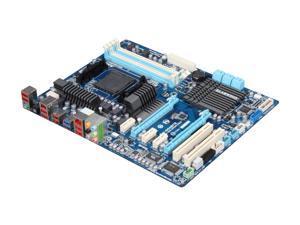 GIGABYTE GA-970A-UD3 ATX AMD Motherboard
