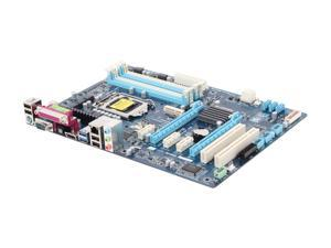 GIGABYTE GA-Z68AP-D3(R2.0) ATX Intel Motherboard