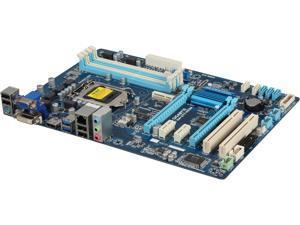GIGABYTE GA-Z77-DS3H ATX Intel Motherboard