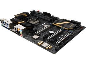 MB GIGABYTE|GA-Z170X-UD5 TH RTL Configurator