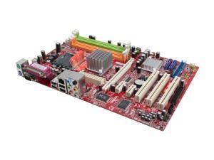 MSI 945 Neo5-F ATX Intel Motherboard