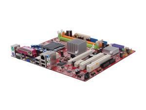 MSI 945GCM7-F Micro ATX Intel Motherboard