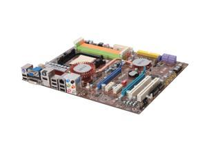 MSI DKA790GX ATX AMD Motherboard