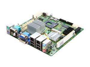 MSI 9818-020 Mini ITX Server Motherboard