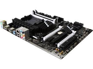 MB MSI| 970A SLI KRAIT EDITION R Configurator