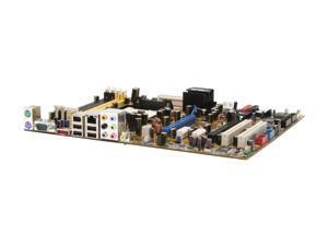 ASUS M2R32-MVP ATX AMD Motherboard