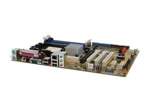 ASUS A8V-XE ATX AMD Motherboard