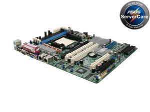 ASUS M2N-LR ATX Server Motherboard