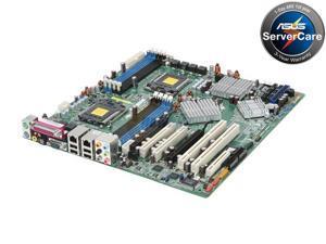 ASUS KFN32-D SLI SSI EEB Server Motherboard