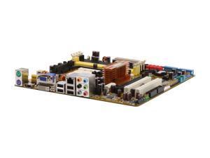 ASUS M3N78-EMH HDMI Micro ATX AMD Motherboard