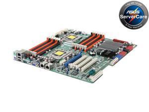 ASUS Z8PE-D12 Server Motherboard