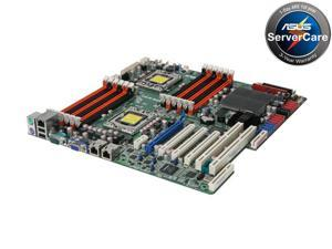 ASUS Z8PE-D12X(ASMB4-IKVM) SSI EEB Server Motherboard