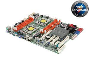 ASUS Z8NA-D6 ATX Server Motherboard