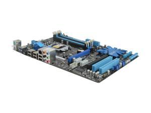 ASUS P7H55/USB3 ATX Intel Motherboard