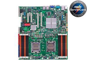 ASUS KCMR-D12(ASMB4-IKVM) Server Motherboard