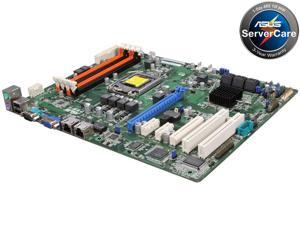 ASUS P8B-X ATX Server Motherboard