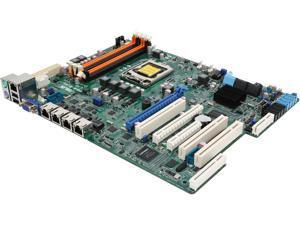 ASUS P8B-E/4L ATX Server Motherboard