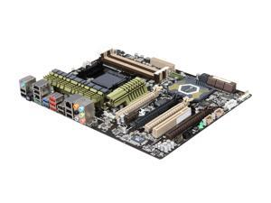 ASUS Sabertooth 990FX ATX AMD Motherboard with UEFI BIOS