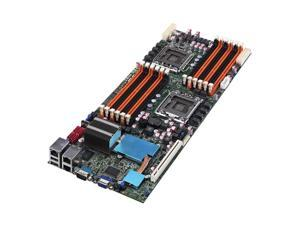 ASUS Z8NH-D12 Intel Motherboard
