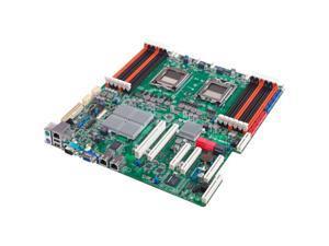 ASUS KCMR-D12 AMD Motherboard