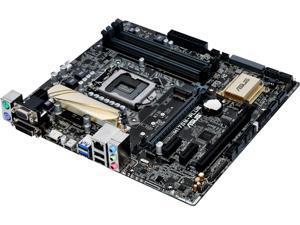 MB ASUS | H170M-PLUS/CSM RTL Configurator