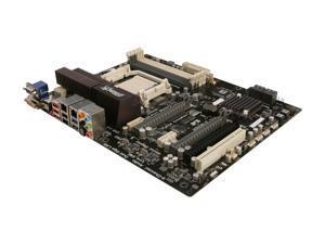 ECS A890GXM-A2(2.0) ATX AMD Motherboard