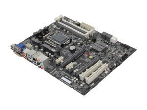 ECS Z77H2-A2X DELUXE(1.0) ATX Intel Motherboard