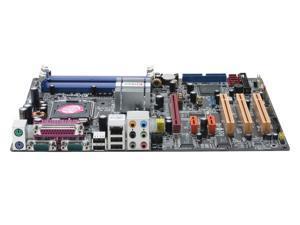 AOpen i915Pa-PLF ATX Intel Motherboard